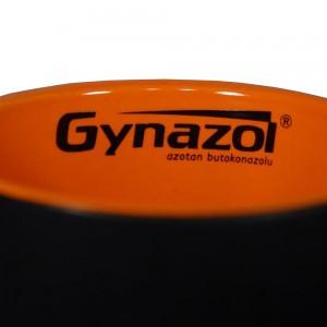 wew-gynazol