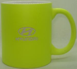 Grawer Hyundai