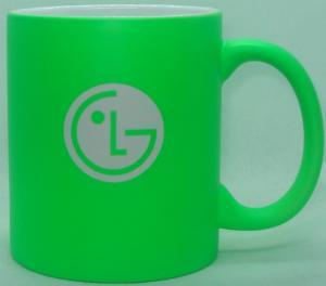 Grawer LG